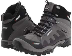 Baffin Zone Men's Boots