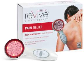 RéVive Pain Relief Light Therapy Handheld System
