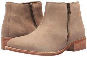 Johnston & Murphy Shelby Women's Shoes