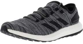 adidas Pureboost All Terrian Black Running Shoes ( S80787 )