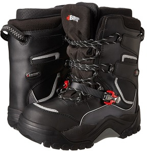 Baffin Hurricane Men's Cold Weather Boots