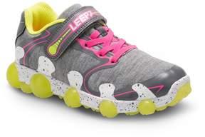 Stride Rite Girls Leepz 2.0 Sneakers