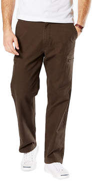 Dockers Utility Cargo Classic Fit Pant
