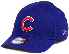New Era Kids' Chicago Cubs My 1st 39THIRTY Cap