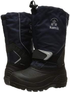 Kamik Sleet Boys Shoes