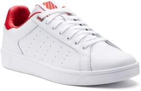 K-Swiss Clean Court CMF Women's Sneakers