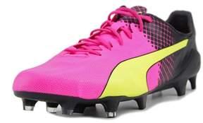 Puma Evospeed Sl II Tricks Fg Men US 10.5 Multi Color Cleats