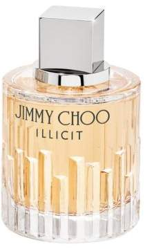 Jimmy Choo Illicit Eau de Parfum/2 oz.