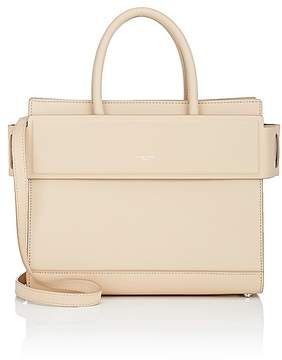 Givenchy Women's Horizon Small Bag