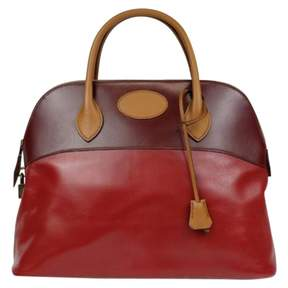 Hermes Satchel - OTHER - STYLE