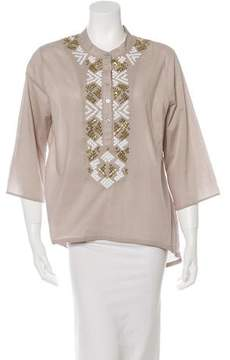 Figue Studded Lulie Tunic w/ Tags