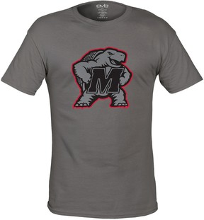 NCAA Men's Maryland Terrapins Inside Out Tee