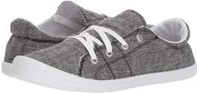 Not Rated Rayza Women's Shoes