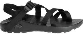 Chaco Z/2 Classic Sandal - Wide