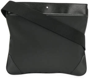 Montblanc Jet messenger bag