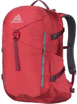 Gregory Tarifa 32 Backpack