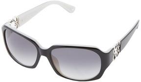 Brighton Crystal Breeze Sunglasses Fashion Sunglasses