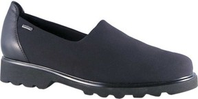 ara Hope 48645 Sneaker (Women's)