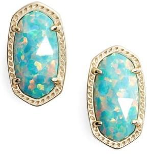 Kendra Scott Women's Bryant Earrings