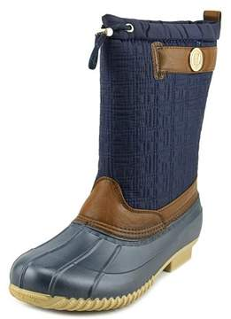 Tommy Hilfiger Romea Womens Snow Boots