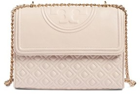 TORY-BURCH - HANDBAGS - SHOULDER-BAGS