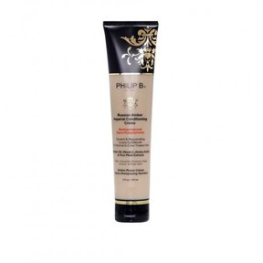Philip B Russian Amber Imperial Conditioning Creme - 6 oz.