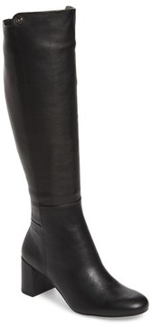 Taryn Rose Women's Carolyn Tall Boot