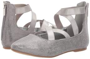 Nine West Feliciah Girl's Shoes
