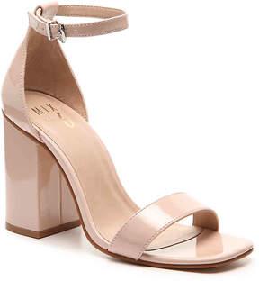 Mix No. 6 Women's Cregan Sandal