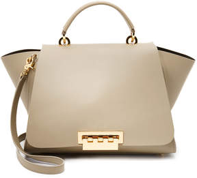 Zac Posen Eartha Soft Top Handle Bag