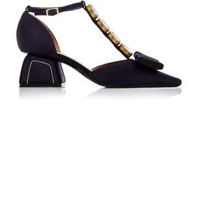 Marni Mary Jane Shoe