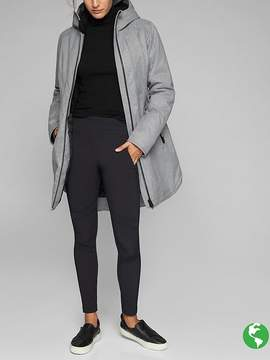 Athleta Cascades Parka