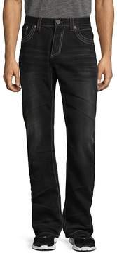 Affliction Men's Ace Jeans
