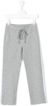 Roberto Cavalli track trousers