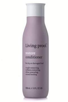 Living Proof Restore Conditioner/8 oz.