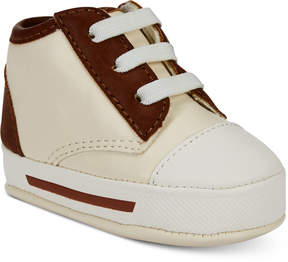 First Impressions Sneakers, Baby Boys, Created for Macy's
