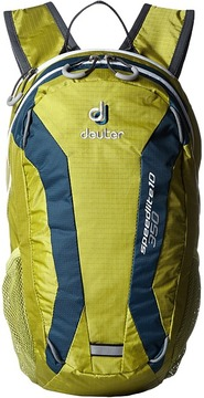 Deuter - Speed Lite 10 Backpack Bags