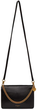 Givenchy Black Cross 3 Bag