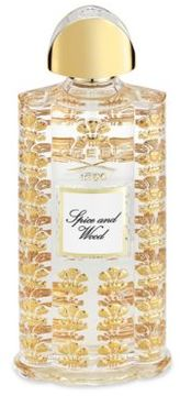 Creed Spice and Wood - 75 ml.