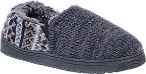 Muk Luks Christopher Slipper (Men's)
