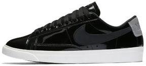 Nike The Blazer Premium Low QS Nocturne Women's Shoe