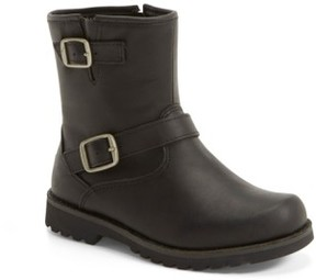 UGG Kid's Harwell Boot