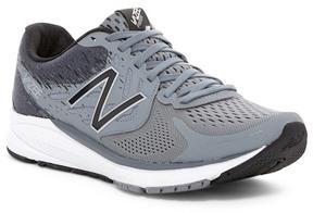 New Balance Vazee Prism v2 Running Shoe