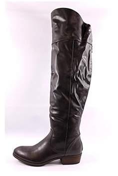 Report Signature Report Women's Gemi Over The Knee Boot.