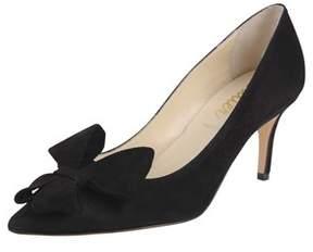 Butter Shoes Caitlin.