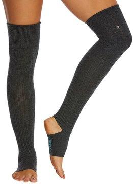 Vimmia Shavasana Yoga Leg Warmers 8148157