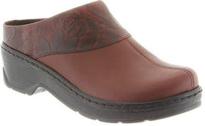 Klogs USA Women's Mackay Clog