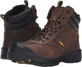 Keen Warren ESD Boot Men's Work Boots