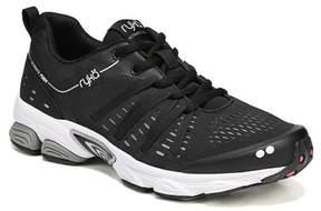 Ryka Ult Form Sneaker