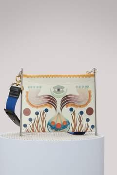 Chloé Roy shoulder bag